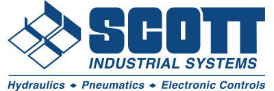 Scott Industrial Systems