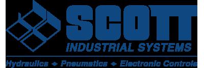 Scott Industrial Systems