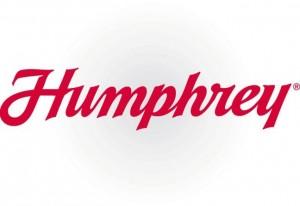 Humphrey Logo