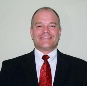Paul Schmetzer Headshot